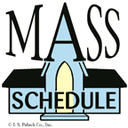 CANCELLATION OF MASSES