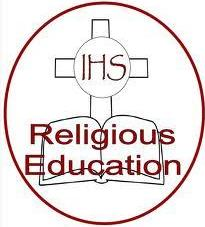 Religious Education Registration Taking Place