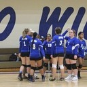 Volleyball Registration - August 17th