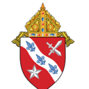 Letter from the Superintendent of the Diocese of Dallas