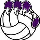 Volleyball Registration and Practice