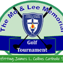 The Mo & Lee Memorial Golf Tournament