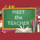 Meet the Teacher / Back to School Night