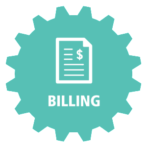 Incidental Billing through Facts