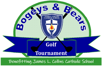 Bogeys & Bears Golf Tournament