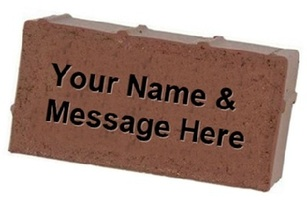 Order Your Brick Today