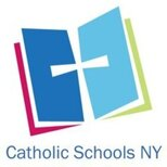 CATHOLIC SCHOOLS APPLICATIONS