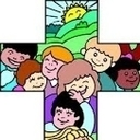 Family Formation Classes are now is session
