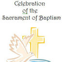 Easter Vigil Baptism - Saturday March 31
