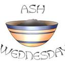Ash Wednesday Mass/Service Schedule February 14th, 2018