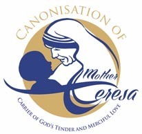Mother Teresa To Be Canonized on September 4th, 2016 in Rome