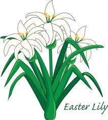 EASTER MONDAY, APRIL 22nd The Church and Office are CLOSED