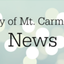 Update on Re-Opening of Our Lady of Mount Carmel Church