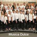 Choral Concert: Musica Dulce and Avon High School Choirs (Avon, CT)