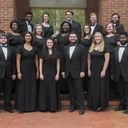 Choral Concert: West Carolina University Concert Choir (Cullowhee, NC)
