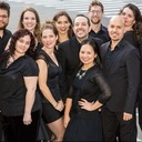 Choral Concert: The Salvatones (New York, NY)