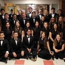 Choral Concert: Syosset High School Chamber Singers