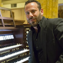 Organ Recital: Mark Pacoe