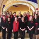Choral Concert: Tuam Cathedral Choir & Tribal Chamber Choir (Tuam, Ireland)