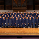 Choral Concert: Dordt University Choir (Sioux Center, IA)