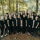 Choral Concert: Chattanooga Christian School Choral Ensemble (Chattanooga, TN)