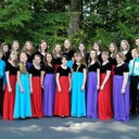 Choral Concert: Spectrum Choral Academy Youth Chorus (Gig Harbor, WA)