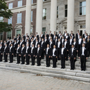CANCELED: Choral Concert: Purdue Varsity Glee Club (Purdue University, West Lafayette, IN)