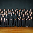 CANCELED: Choral Concert: West High Chorale (Knoxville, TN)