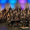 Choral Concert: Salem Hills High School Combined Choirs (Salem, UT)