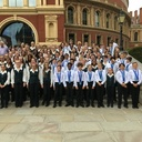 Choral Concert: Southend Choirs (Southend On Sea, England)