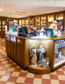 The Gift Shop – 51st Street Location