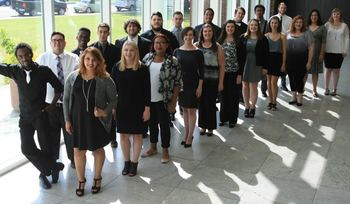 Choral Concert: Texas A&M University-Commerce Chamber Singers (Commerce, TX)