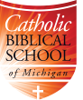 Catholic Biblical School of Michigan