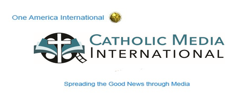 Catholic Media International