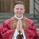 Rev. Fr. Stephen Ries