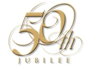 Saint Elizabeth Ann Seton School Golden Jubilee Ball