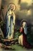Special Mass In Honor of Our Lady of Lourdes With Eucharistic Blessing for Healing