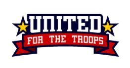 United For The Troops