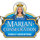 Marian Consecration - FREE