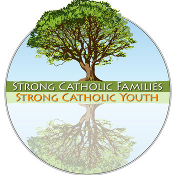 Strong Catholic Family - FREE