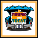 Trunk and Treat!