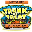 Trunk or Treat! (click here)