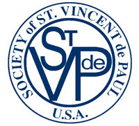 Society of St. Vincent de Paul Meeting