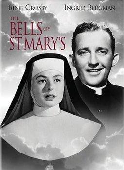Summer Movie Nights: The Bells of St. Mary's