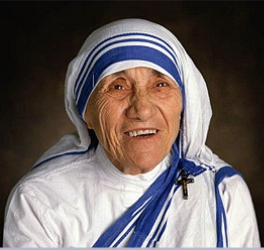 Mother Teresa Celebration: Mother to the Poor, Model to us All (Part 2)