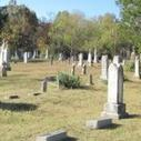 Cemetery Workday Scheduled