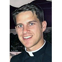 Ordination held for Father Anthony Stewart!