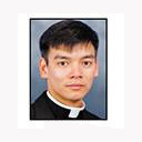 Mass of Thanksgiving for Father Ahn Tuan Phan