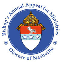 """Bishop's Annual Appeal"" Goal Reached!"