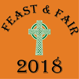Feast & Fair 2018 is accepting vendors!